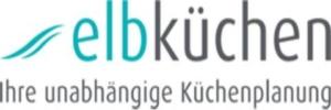 Logo von Elbküchen
