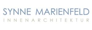 Logo von Synne Marienfeld